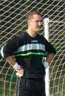 Mateusz Wojewski