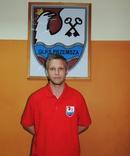 Dariusz Zi�bi�ski