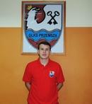 Filip Wołkiewicz