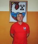 Grzegorz Jurczyk