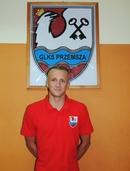 Grzegorz Majcherkiewicz