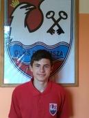 Grzegorz �liwka
