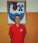 Maciej Latos