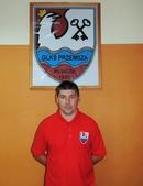Pawe� Osuch