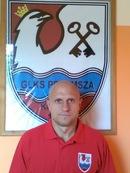 Piotr Kasprzyk