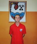 Szymon Gugu�a