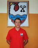 Tomasz Kocjan
