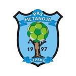 herb Metanoja Lipsko
