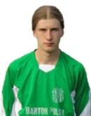 Mariusz Wawryszczuk