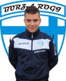 Damian Bogacz