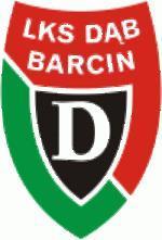 herb Dąb Barcin