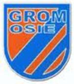 herb Grom Osie