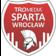 Sparta Wroc�aw