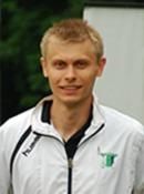 Bartosz Pacze�ny