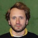 Marcin Wokan