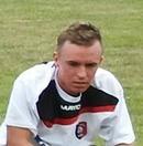 Maciejczyk Bartłomiej