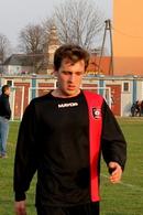 Mroczka Stanis�aw