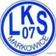 LKS Markowice