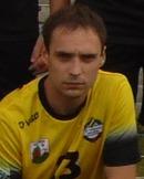 ELSNER  MARCIN