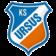 KS URSUS WARSZAWA II