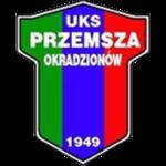 herb Przemsza Okradzion�w