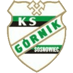 herb G�rnik Sosnowiec