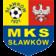 MKS S�awk�w