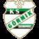 G�rnik Sosnowiec