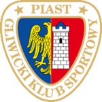 herb Piast Gliwice