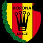herb Korona Kielce