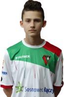 Tomko Mateusz