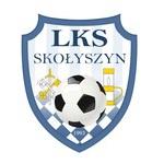 herb LKS Sko�yszyn
