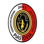 herb Piastovia Miejsce Piastowe