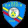 Gaudium ��yny