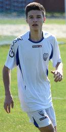 Szymon Filipak