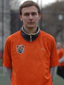 Jan Mikoś