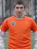 Jarosław Kurkowiak