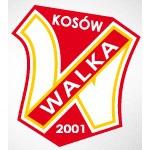 herb Walka Kosów