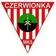 MKS Czerwionka (Czerwionka - Leszczyny)