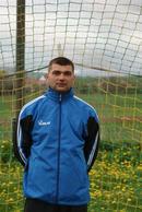Dorosz Mariusz
