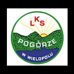 herb Pogórze Wielopole Skrzyńskie