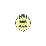 herb Inter Gnojnica