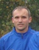 ALBERSKI ANDRZEJ