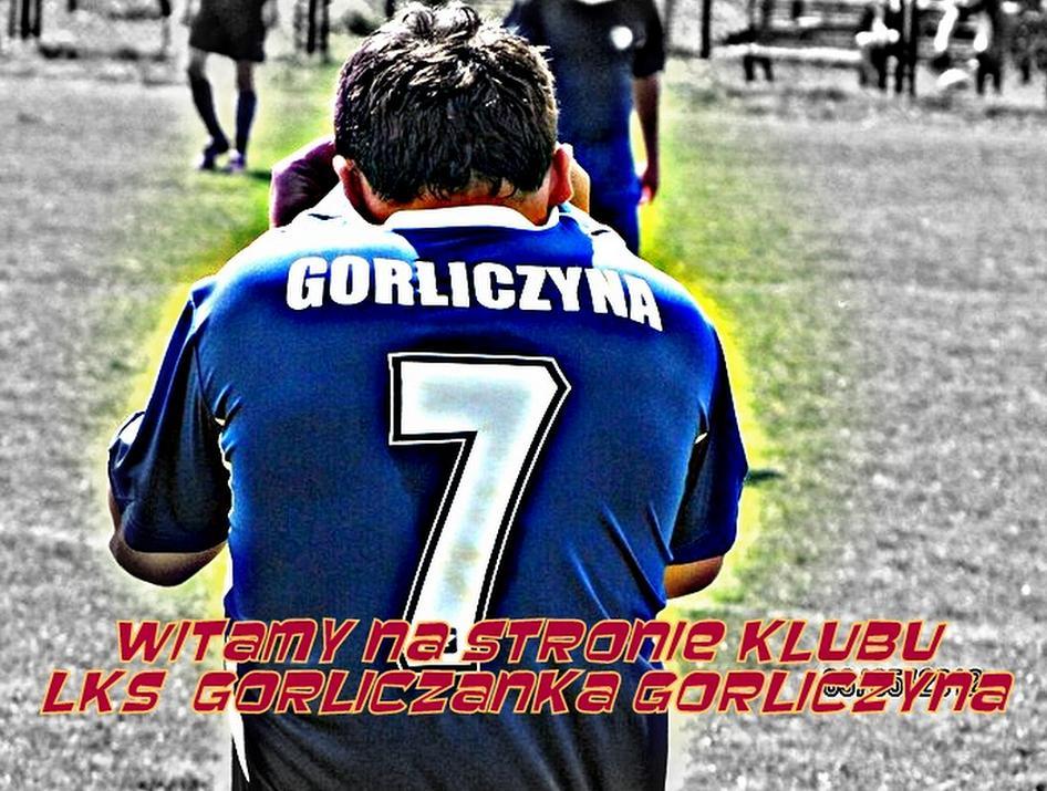 http://gorliczanka.futbolowo.pl/index.php