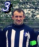 Pelc Wojciech