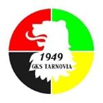 herb Tarnovia II Tarnowo Podgórne