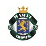 herb Mawit Lwówek