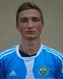 Arkadiusz Szczygielski