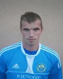Damian Karasiewicz