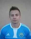 Grzegorz Hojan